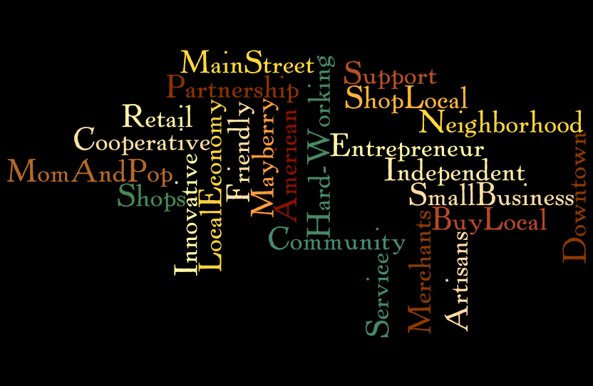 Support Local Business Wordle.png
