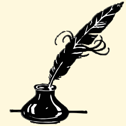 Pen & Quill Ivory Alpha.png