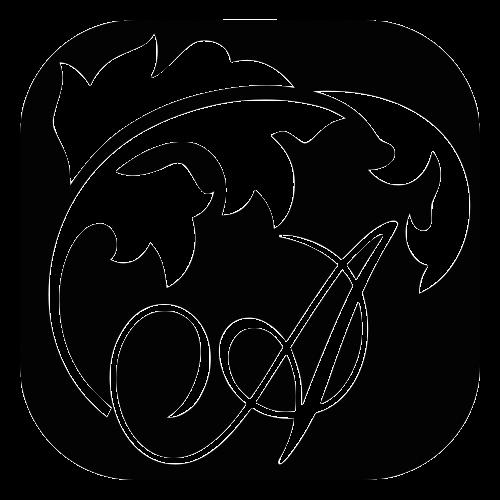 Antico Acanthus Florenzio Logo Transparent Background.png