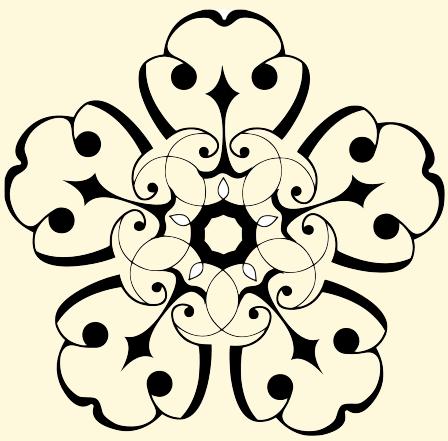 Art Nouveau Rosette Ivory Alpha.png
