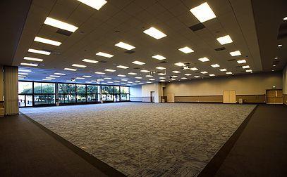 Liberty Ballroom Clovis Veterans Memorial Building.jpg