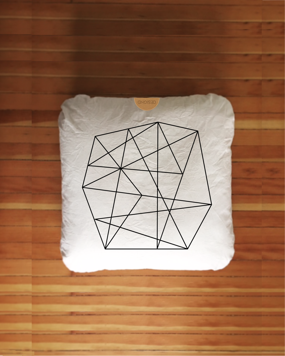 flat dog bed graphics-diamond-2 copy.png
