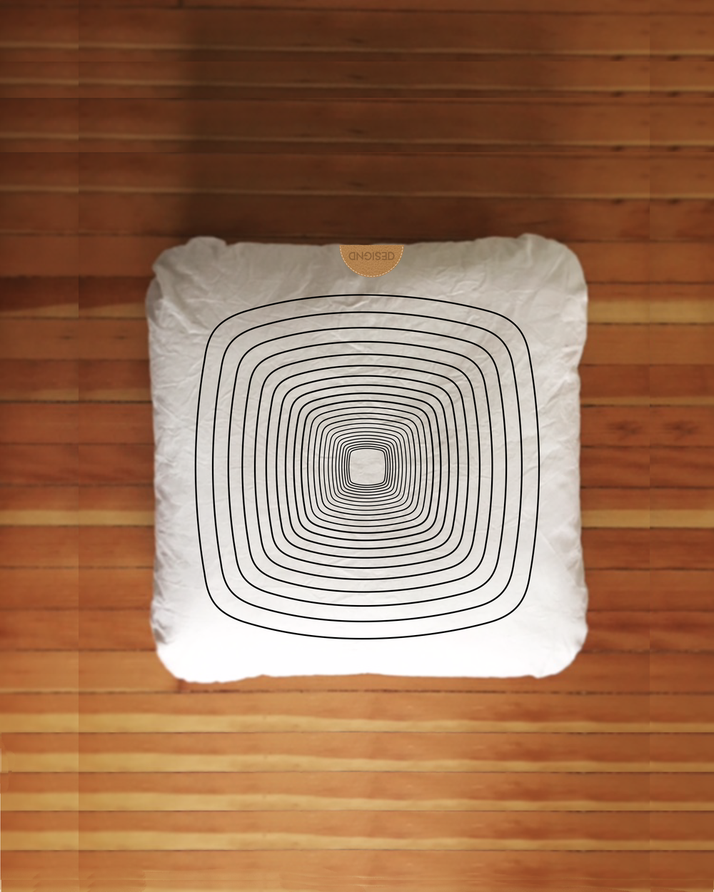 flat dog bed graphics-square-2 copy.png