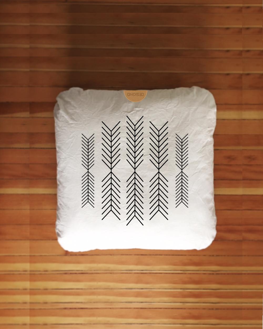 flat dog bed graphics-arrow-2 copy copy.png