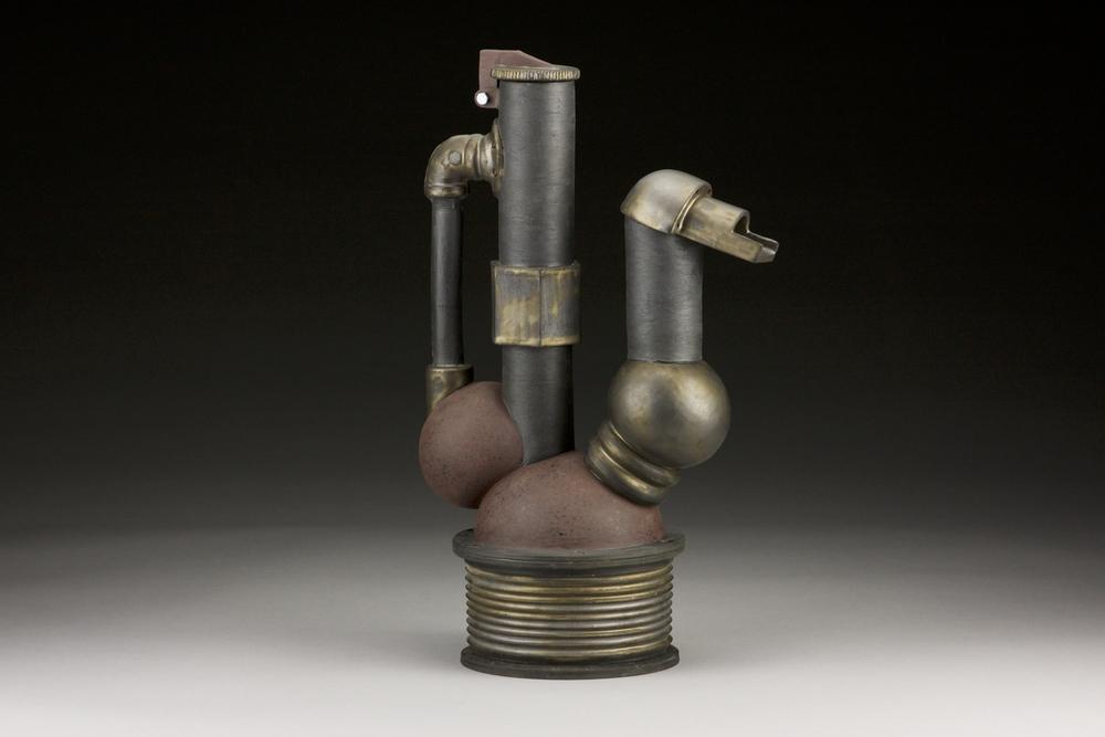 Smokestack teapot #1.jpg