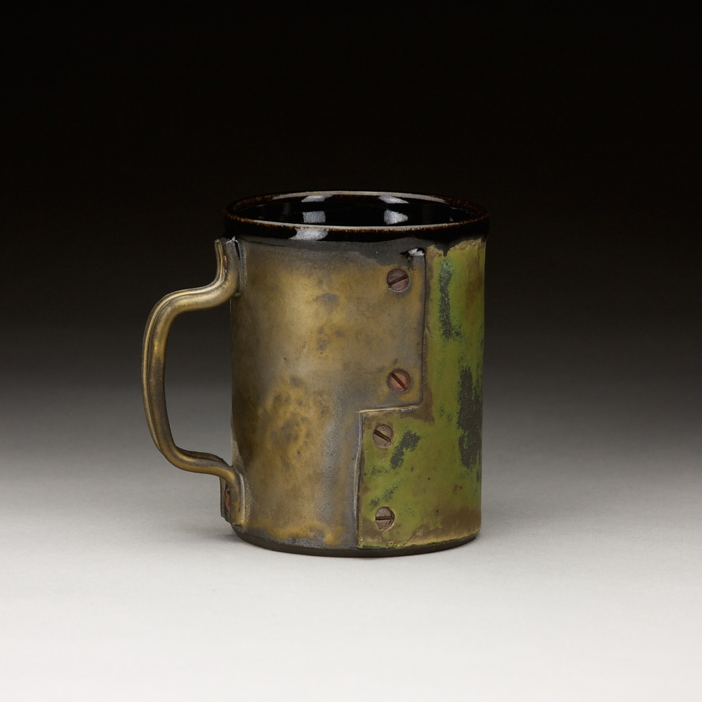 Andrew Massey Tea Cup green.jpg
