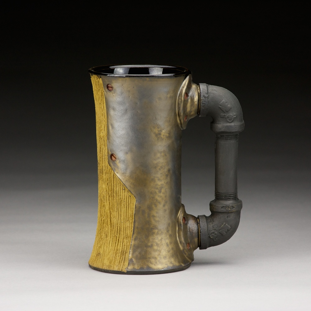 Andrew Massey Industrial Stein yellow.jpg