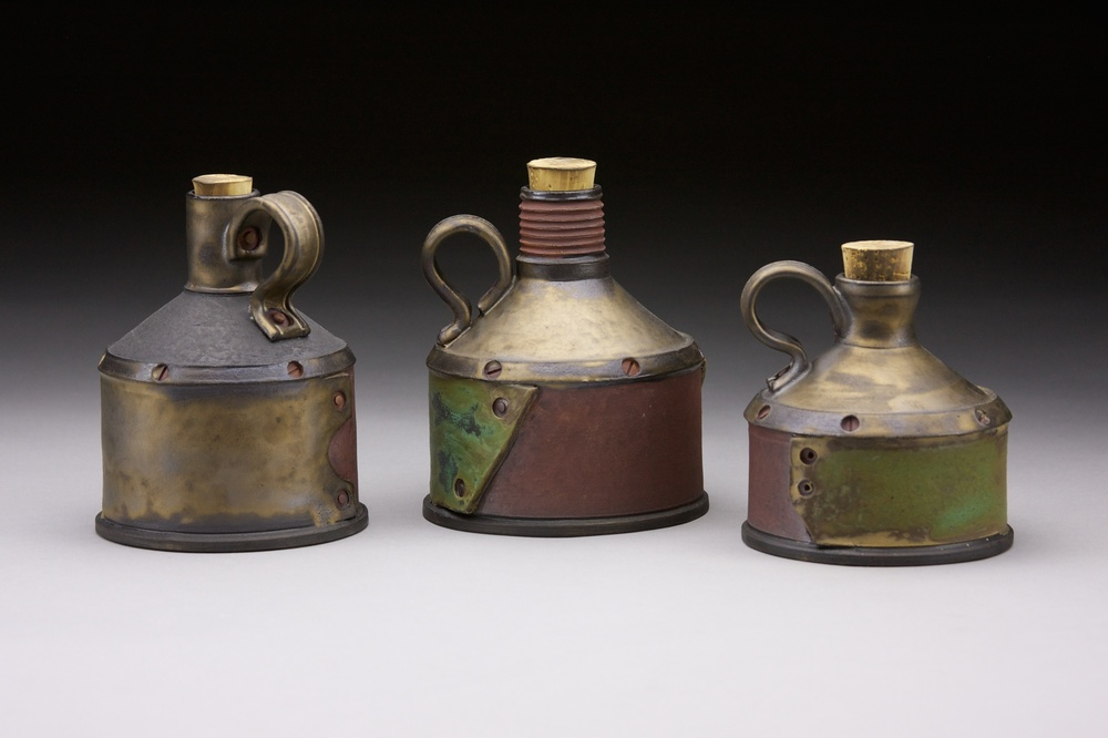 Andrew Massey Small Jug set.jpg