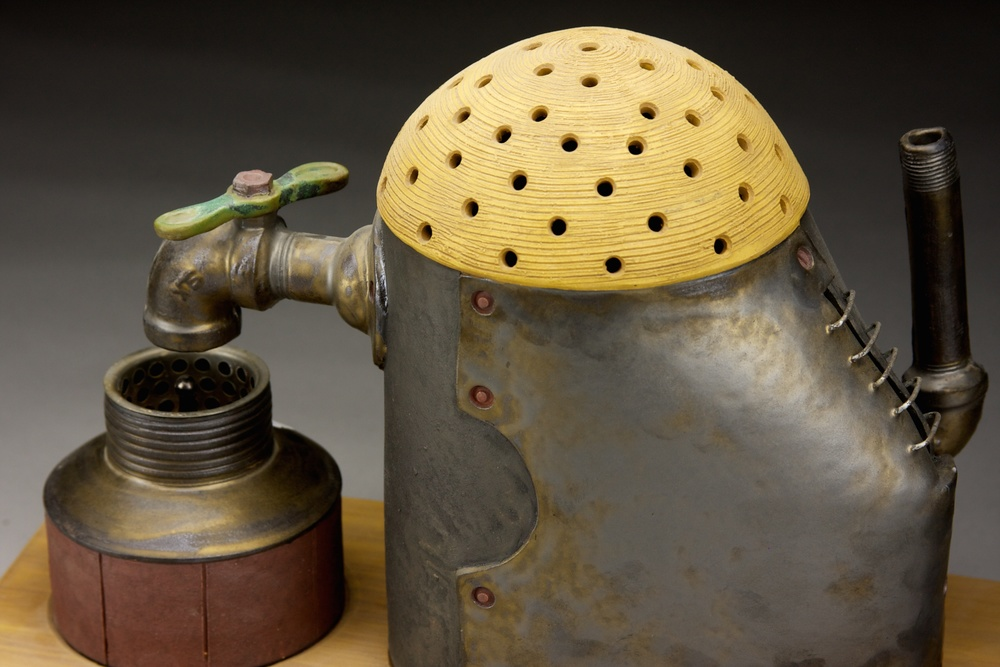 Andrew Massey Espresso Machine 1.3.jpg