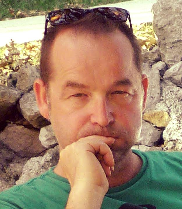 Chris-Taijiquan-Kursleiter-Stuttgart.jpg