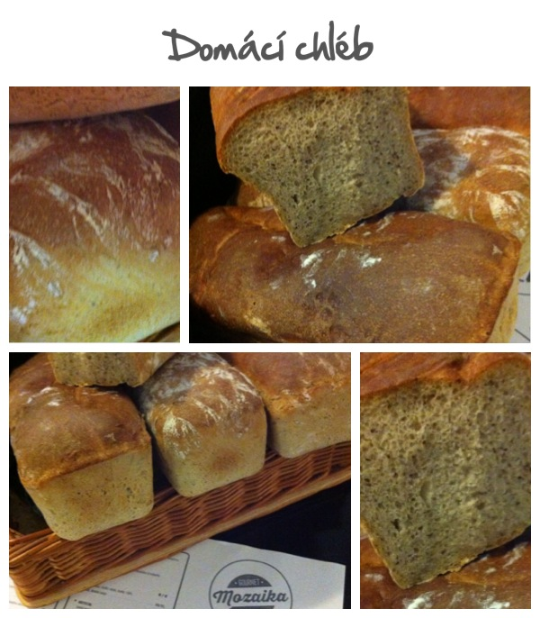 Mozaika domaci chleb.jpg