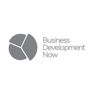Business-Development-Now.jpg