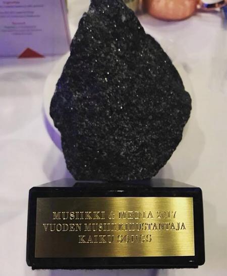 Vuoden musiikkikustantaja.png