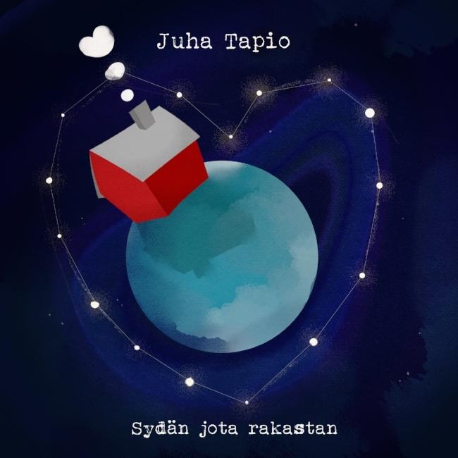 Juha_Tapio_Sydan_jota_rakastan.jpg