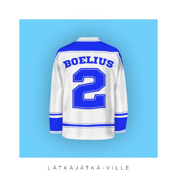 Tuure_Boelius_Latkajatka-Ville.jpg