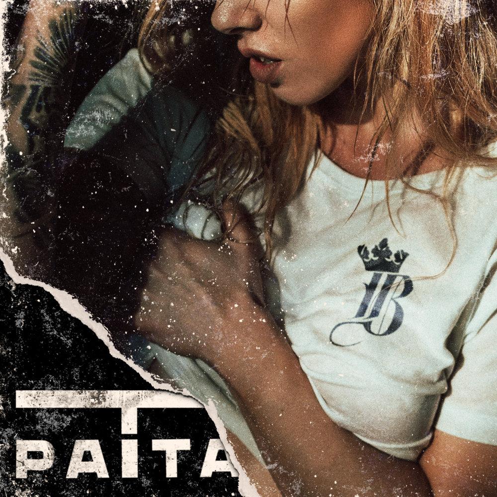 bradi_t-paita_cover_V2.jpg