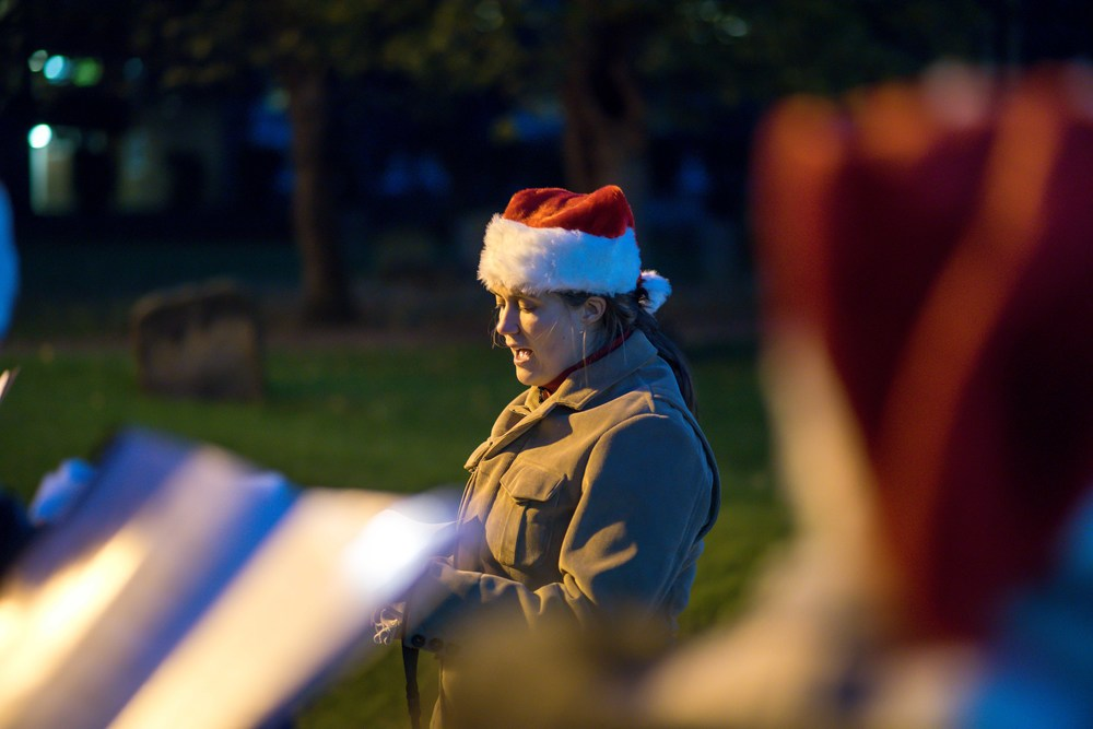 15PT_Christmas_Lights_9049.jpg