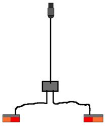 ledningsnettet8.png