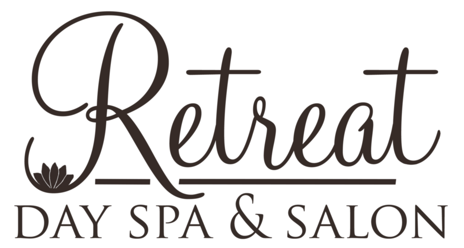 Retreat Day Spa & Salon
