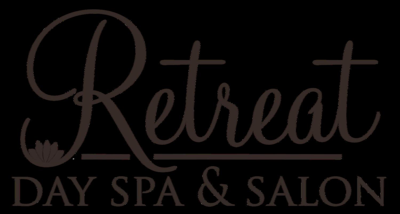 Retreat day spa salon for 3 day spa retreat