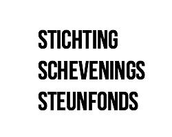 Steunfonds scheveningen-250.jpg