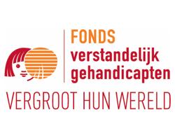 FondsVG.png