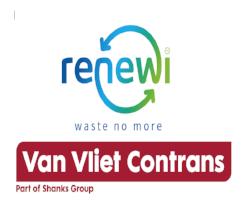 Logo-Van-Vliet-Renewi.png