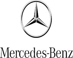 Logo Mercedes Benz.jpg