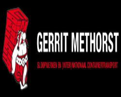 Logo Gerrit Methorst.png