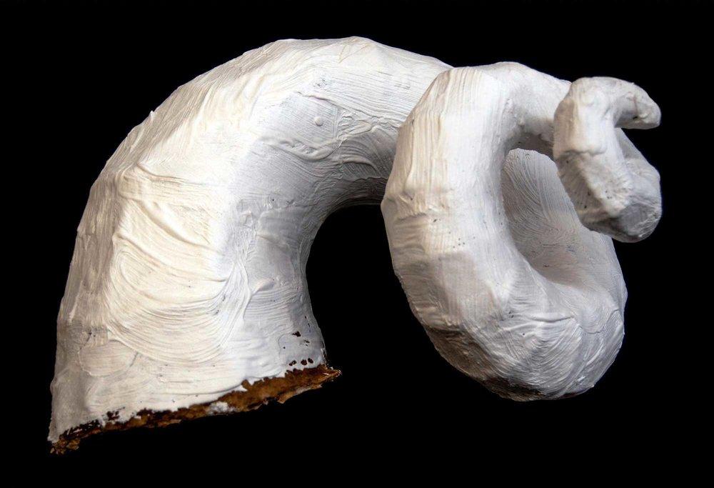 paulapart.omega.original.trio.wire.plaster.paper.shell2.jpg