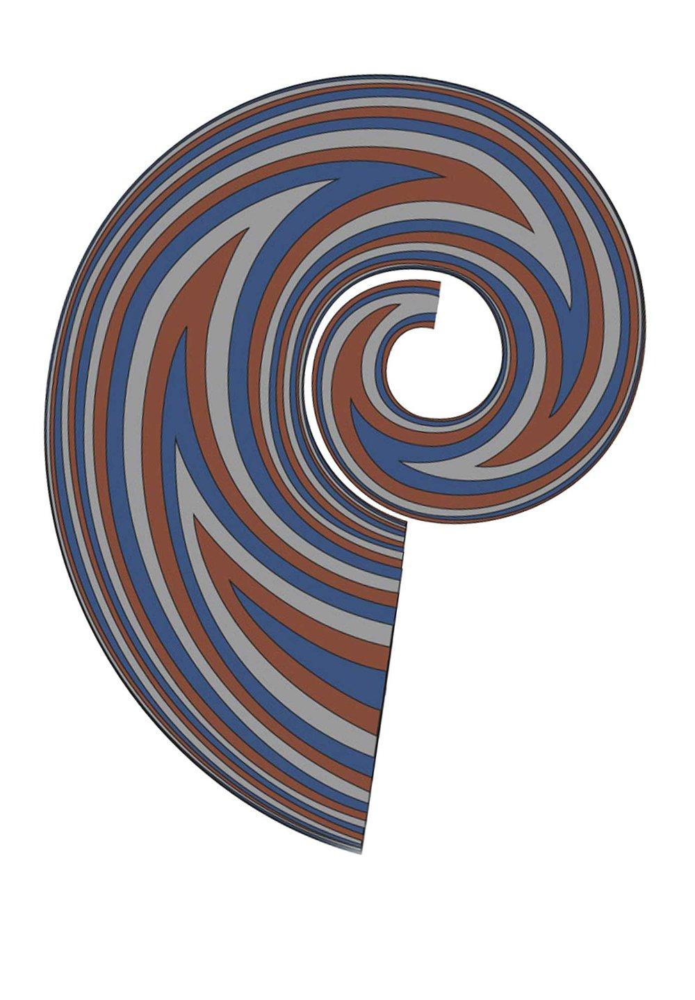 paulapart.Nauti.design.spiral.shell.seashell.nautilus.jpg
