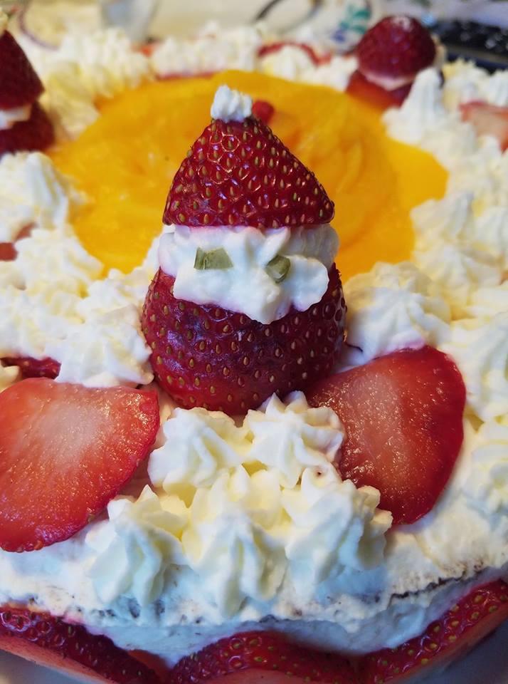 Miu's Xmas cake.jpg