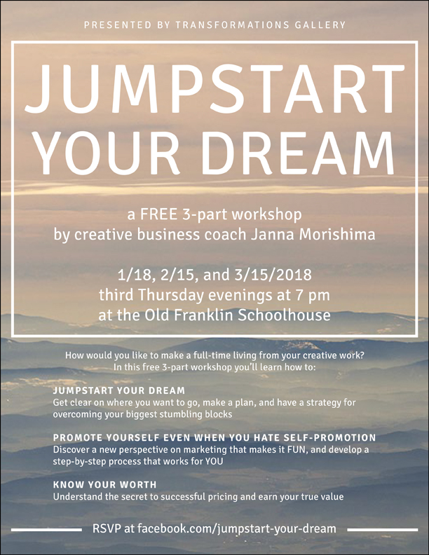 jumpstart-your-dream-workshop  flyer.jpg