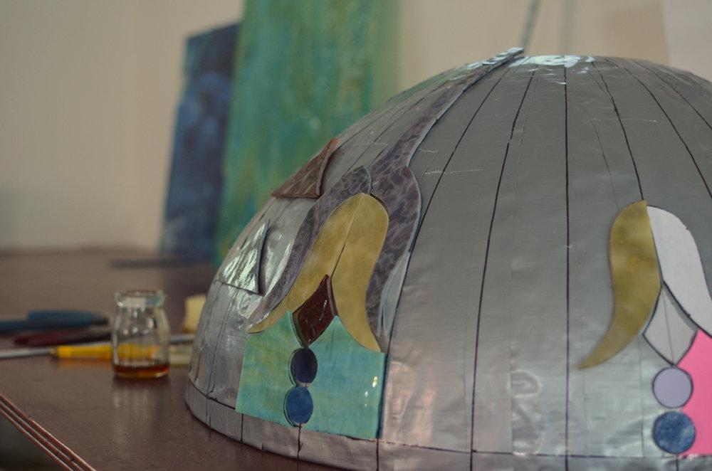 yurt lamp starting.jpg