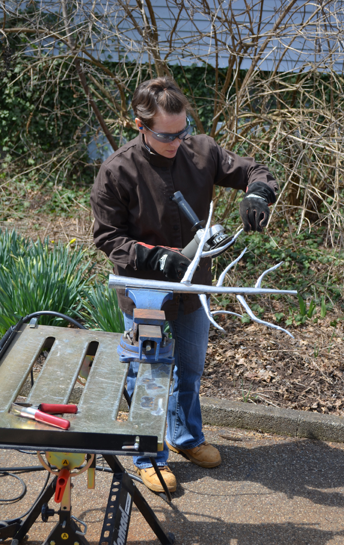 welding tree.jpg