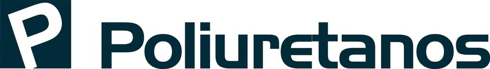Click Logo To See The Poliuretanos Product Range