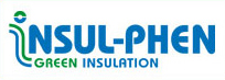 Click Logo To See The Insul-Phen Product Range