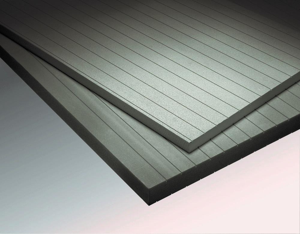 Styrofoam rtm x foamtech - Polystyrene extrude 30mm ...