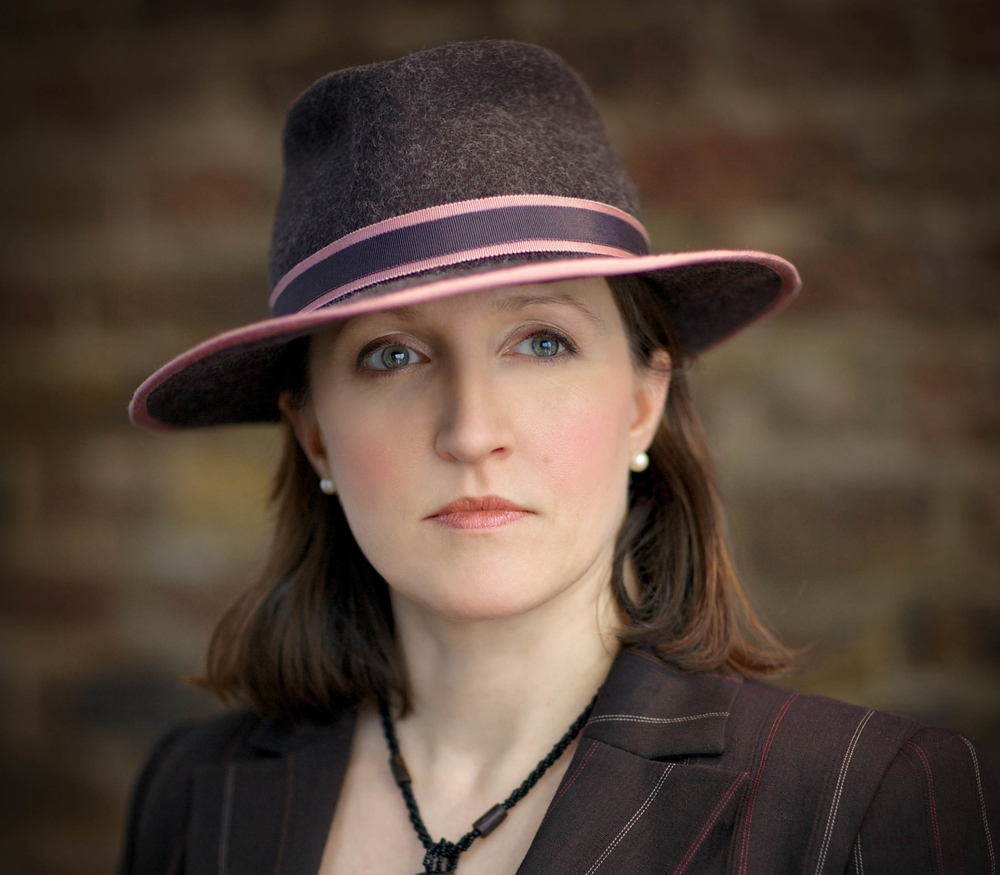 The City Milliner Bespoke Felt Hats for her (1 of 1).jpg