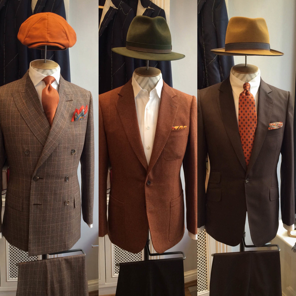 The City Milliner & Choppin and Lodge headtotoe collaboration   (1 of 1).jpg