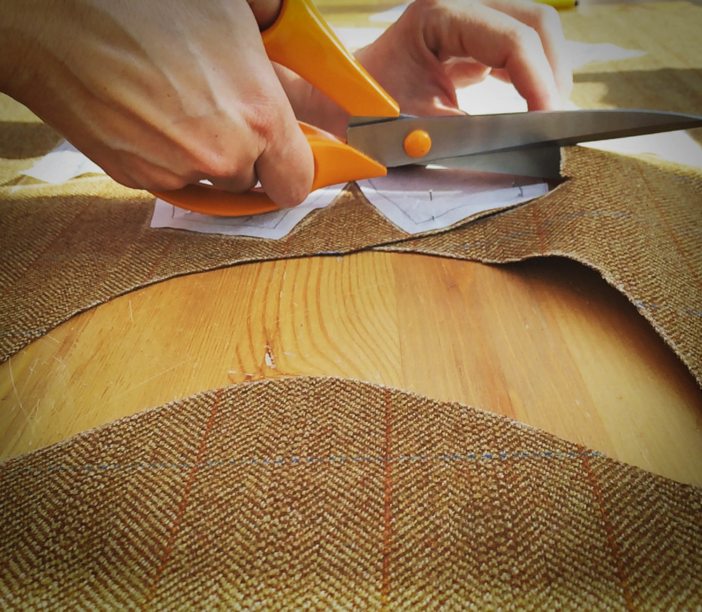 The City Milliner Cutting cloth-1.jpg