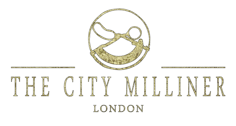 The City Milliner