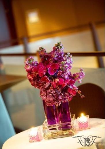 Cocktial Floral Piece.jpg