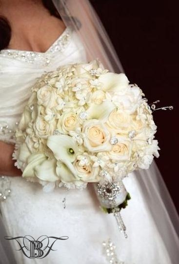 TEF's Bridal Bouquet 2 .jpg
