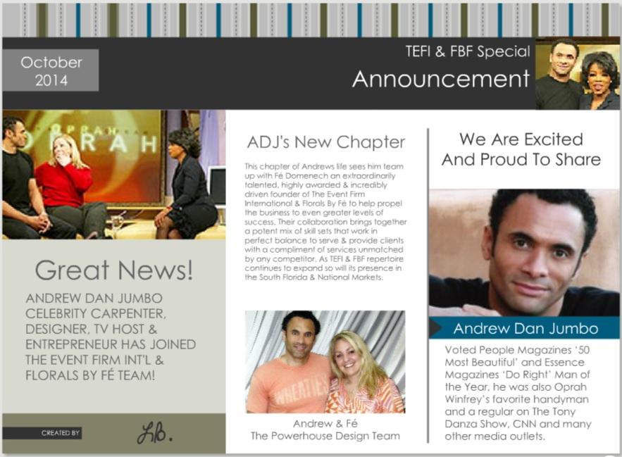 Andrew News.jpg
