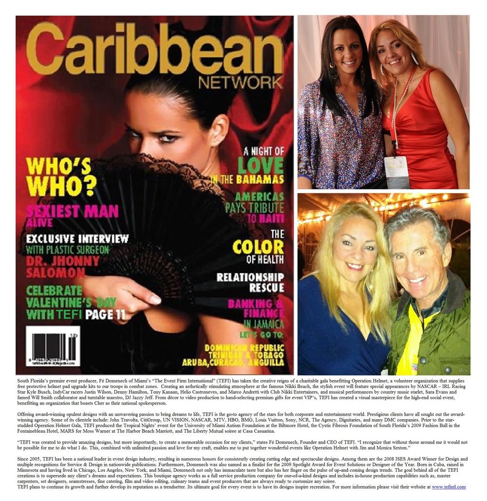 Carribbean Magazine.jpg