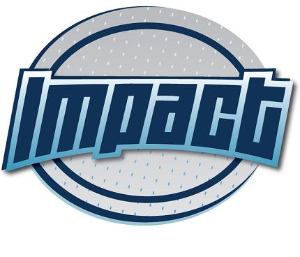 impact-logo-SMALL.png