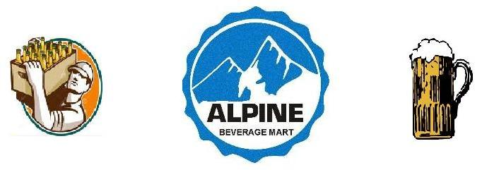 Alpine Beverage