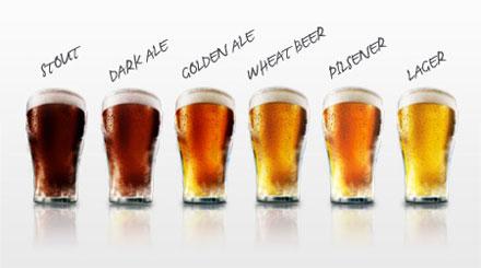 types-of-beer  explains.jpg