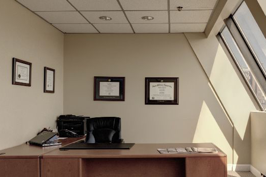 Office Interior Cropped.png
